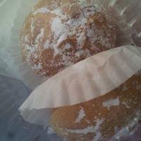 Dee Lite Bakery