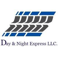 Day & Night Express, LLC.