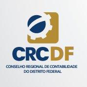 Conselho Regional de Contabilidade do DF