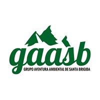 GAASB