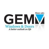 GEM Windows