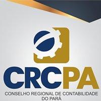 Crc PA