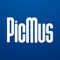 PicMus