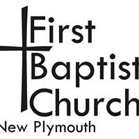 First Baptist Church of New Plymouth