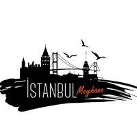 Istanbul Meyhane Bakü