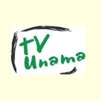TV Unama