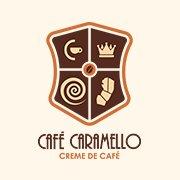Café Caramello - Vila Velha