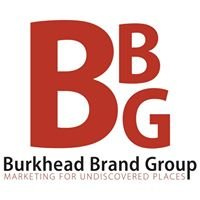 Burkhead Brand Group