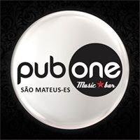 Pub One Music Bar