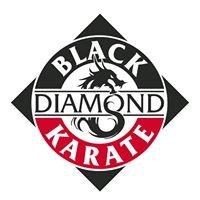 Black Diamond Karate