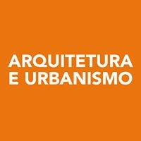 Curso de Arquitetura e Urbanismo - Universidade Feevale