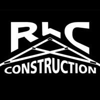 RLC Construction