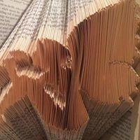 JoJo's Frills and Folds