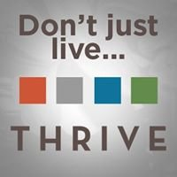 THRIVE Integrated Health