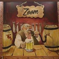 Zoom Baku Pub RTC