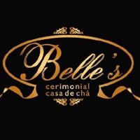 Belle's Cerimonial