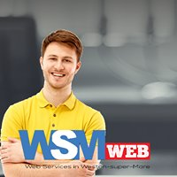 WsM Web Services