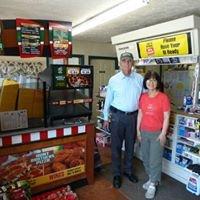 Bradshaws Country Store