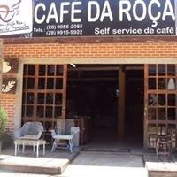 Cafe da roça / altoé da montanha