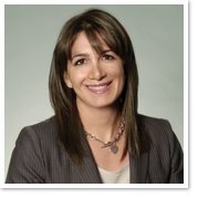 Jennifer Hoffman - Personal Injury Lawyer