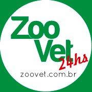Centro de Saúde Animal Zoovet 24 horas