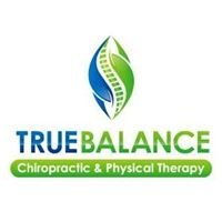 True Balance Chiropractic & Physical Therapy in Mansfield, TX