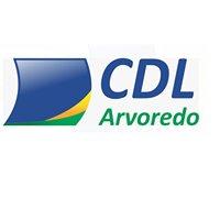 CDL Arvoredo