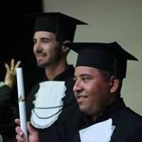 Universidade Federal do Cariri - UFCA - Campus Brejo Santo CE