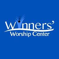 Winners' Worship Center, Tampa Florida