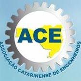 Associação Catarinense de Engenheiros - ACE