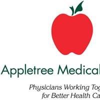Appletree Medical Centre