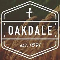 Oakdale Baptist Church
