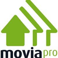 Movia Pro