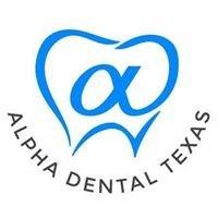 Alpha Dental Texas