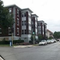Berkeley Condominiums KC