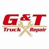 G & T Truck Repair