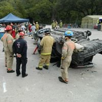 Dallas Extrication