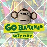 Go Bananas Stroud Official