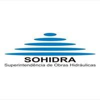 Superintendência de Obras Hidráulicas - Sohidra