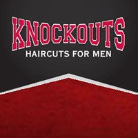 Knockouts Haircuts For Men - Saginaw