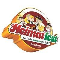 Heimatfest Forquilhinha