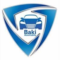 Rent a Car with Driver Limo Prishtina