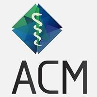 ACM - Associação Catarinense de Medicina