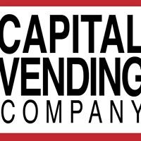 Capital Vending