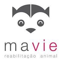 Ma Vie - Reabilitação Animal