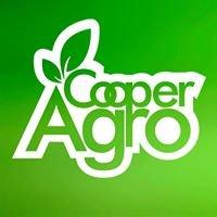 Cooperagro Alagoas