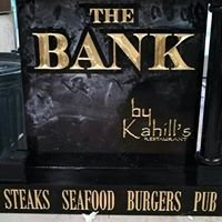 The Bank by Kahills