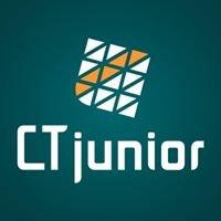 CT Junior