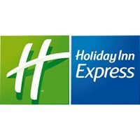 Holiday Inn Express Castle Bromwich