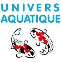 Univers Aquatique